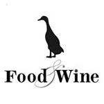 1.FoodWine_logo