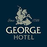 3.GEORGE_HOTEL_logo