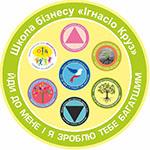 6.IgnasioKruz_school