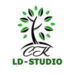 7.LD-Studio